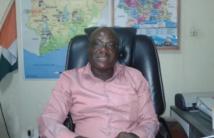 Tourisme/Sud-ouest ivoirien : Quatre réceptifs hôteliers fermés à San-Pedro après un contrôle (Direction régionale)