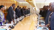 Attaque à Grand-Bassam: Ouattara annonce une série de mesures sécuritaires