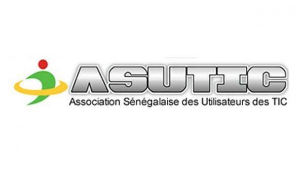 Télécommunications : L'ASUTIC s'insurge contre l'intersyndicale de la Sonatel