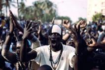Que sera-t-il du Sénégal après le 20 mars ?