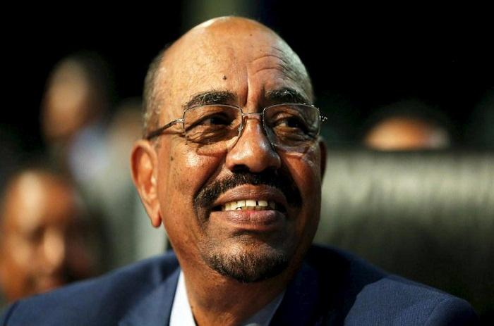 Afrique du Sud: le gouvernement pense à faire appel dans l'affaire El-Béchir
