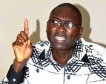 Ismaïla Madior Fall : «Cette réforme est la plus profonde que le Sénégal ait jamais connu».