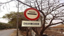 Ziguinchor : Une bataille rangée entre camp du Oui et du Non, fait 7 blessés dont 4 dans un état grave
