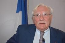 Retard de financement du Pse par l'AFP : Paganon rectifie le tire