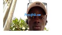 Visé par 7 mandats d'arrêt internationaux: L'étau se resserre autour de Baye Modou Fall alias «Boy Djinné»