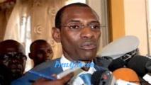 Après l'attaque terroriste en Côte d'Ivoire: le Sénégal annonce une plateforme de lutte contre la cybercriminalité