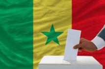 Guédiawaye et Pikine, points de convergence des camps du «Oui» et du «Non»: La banlieue retient son souffle