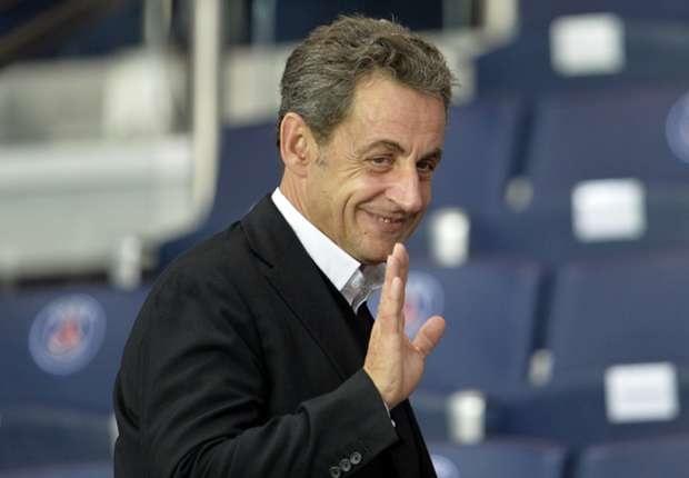 PSG, Nicolas Sarkozy donne ses remplaçants pour Ibrahimovic