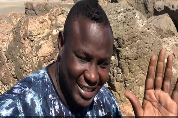 Bombardier : «Après le référendum, le Sénégal restera toujours le Sénégal»