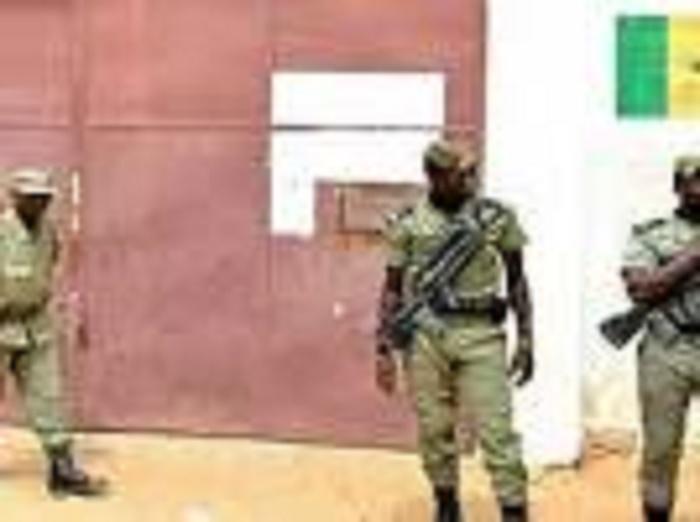 Décès du détenu Paul Prince Johnson: les organisations des droits de l'hommes s'indignent et menacent