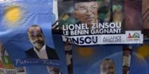 A la Une: dimanche d'élections sur le continent africain