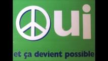 """Référendum - Victoire étriquée du """"Oui"""": """"Le pouvoir sera moins arrogant et méprisant"""""""