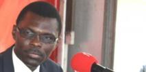 Joseph Djogbenou: au Bénin, M. Talon a privilégié le «contact direct avec la population»