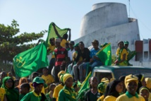 Tanzanie: le parti au pouvoir remporte des élections controversées à Zanzibar