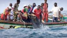 Mbour: 4 pêcheurs portés disparus depuis vendredi
