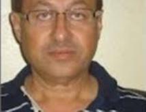 Fraude sur l'électricité : La SIPLAST de Zoheir Wazni épinglée