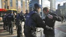 Attentats à Bruxelles: le point sur l'enquête