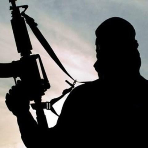 Guinée-Bissau : le Procureur général  exprime sa peur sur la menace djihadiste