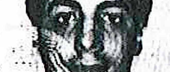 EN DIRECT. Attentats de Bruxelles : Najim Laachraoui arrêté à Anderlecht
