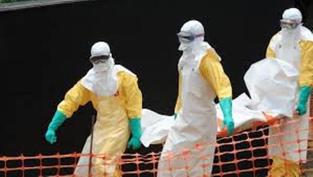 Ebola en Guinée : Le Sénégal renforce son dispositif aux postes frontières