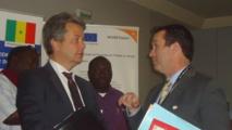 Lutte contre la maltraitance des enfants :  World Vision investit 522 600 000 FCFA
