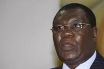 Démission de Me Ousmane Ngom : Mamour Cissé à l'hémicycle, Aliou Sow à l'affût