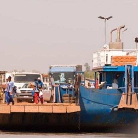 Boycott de la Transgambienne : La Gambie sans électricité faute de fuel