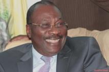 Assemblée nationale – Le fauteuil d'Ousmane Ngom toujours vacant: Mamour Cissé de PSD / Jant bi renonce au mandat