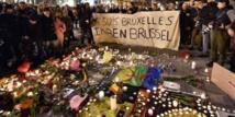 Attentats de Bruxelles : des personnalités africaines parmi les rescapés