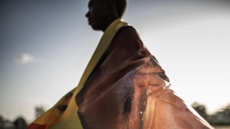 Congo-Brazza: Sassou-Nguesso se félicite des résultats, l'opposition conteste