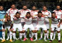Eliminatoires CAN 2017 : Tunisie-Togo (1-0), bonne opération pour la Tunisie