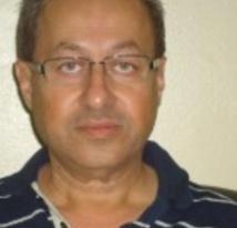 Vente aux enchères: la SGBS et la Banque Atlantique s'abattent sur Zouheir Wazni