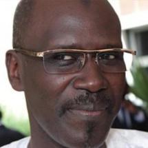 Seydou Gueye: «Le président Macky Sall va dialoguer avec son opposition»