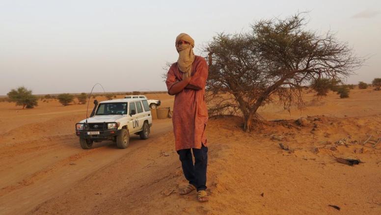 Mali: la réunion de Kidal sur la réconciliation nationale compromise