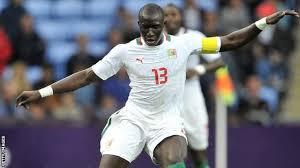 """Sénégal 2 - 0 Niger: les """"Lions"""" assurent avant le déplacement à Niamey"""