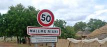 Affaire de la dame Codé Ndao : 2 présumés meurtriers arrêtés