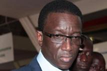 Education : Le SAES toujours en rogne dénonce le manque de respect du ministre à leur égard