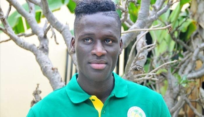 Kara Mbodj sur le match retour «La canicule de Niamey n'épargnera pas les lions et le  Mena»