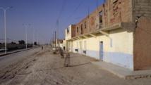 Algérie: violences contre des migrants dans la ville de Béchar