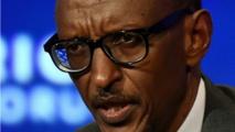 Burundi : le Cndd-FDD accuse Kagame