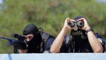Algérie : des islamistes tués