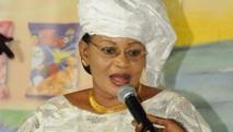 Référendum du 20 mars: Aïda Mbodj accuse Macky Sall de fraude massive