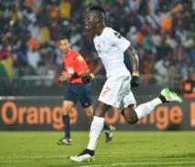 Niger 1-Sénégal 2 : les Lions l'ont échappé belle