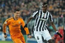 Guardiola va se battre avec Zidane pour Pogba