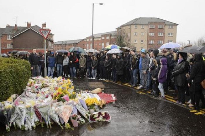 En Ecosse, un musulman assassiné après avoir souhaité « joyeuses Pâques » aux chrétiens