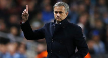 Valence : la rumeur Mourinho fait son nid