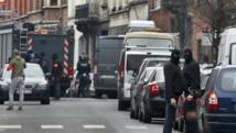 La justice belge autorise la remise de Salah Abdeslam à la France
