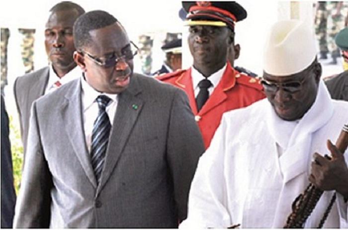 Sénégal- Gambie : La réconciliation reportée.