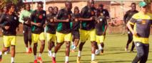 Sénégal-Niger : Chaque Lion empoche une prime de 4.500.000 FCFA