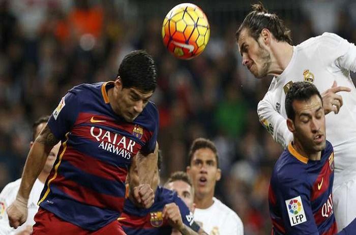 Clasico : comment le Real Madrid peut faire chuter le FC Barcelone